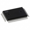 Embedded - DSP (Digital Signal Processors) -- SAA7706H/N210,557-ND