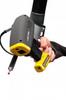 ModelMaker MMCX Handheld Laser Scanner