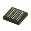 RF Transceiver ICs -- TC35661SBG-501ELCT-ND - Image