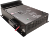 Heavy Duty DC-DC Converters, Fully Isolated -- VTC610