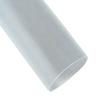 Heat Shrink Tubing -- 3M157927-10-ND -Image