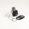 30mm Selector Switch 800T PB -- 800T-16JB91KB7AA -Image