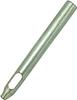 Spiral-EZ Harness Wrap -- SE250P-500