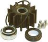 Process Pump Spares Kits -- 7059399.0
