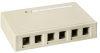 RJ Connector Accessories -- 8323405