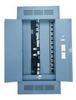 LV Power Distribution Panelboard - Image