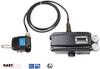 Smart Valve Positioner, Remote Type -- YT-3301