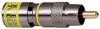 Coaxial Connector -- VDV813-608 - Image