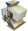 Gravimetric Solids Feeder with Control Valve -- CentriFeeder? ICV