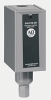 Pressure Controls -- 836-A2 -Image
