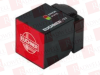 EUCHNER 98942 ( NON-CONTACT SAFETY SWITCH )
