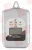REED 8829 ( TEMPERATURE/HUMIDITY DATA LOGGER, LCD ) -Image