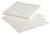 PIG Base Encapsulating & Neutralizing Mat Pad -- MAT353
