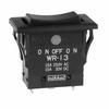 Rocker Switches -- 360-1519-ND - Image