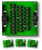 Data Line Surge Protector -- DLP-36B & DLM-200V-2 - Image