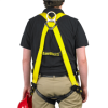 Full Body Harness -- BSF103
