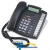 Aastra 9143i, 33i SIP Telephone -- A1733-0131-10-05
