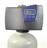 Timer Water Softener