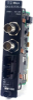 DS3/E3/STS Fiber Converter