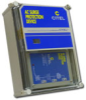 CM160 Surge Suppressor -- CM160-120T - Image