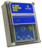 CM160 Surge Suppressor -- CM160-240D - Image