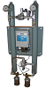 Wall-Mount Heatless Desiccant Compressed Air Dryers -- AP-16