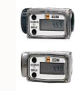 EDM - Battery Powered Rate Meter & Totalizer