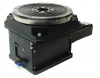 Lift-Rotary Stages -- LSZ12W+PSR150-30 -- View Larger Image