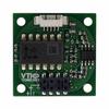 Motion Sensors - Inclinometers -- 551-1032-ND -Image