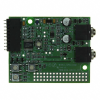 RF Evaluation and Development Kits, Boards -- ACC-005L-ND