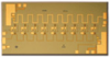 RF Amplifiers -- 1127-3381-ND -Image