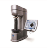 Universal Hardness Testers -- Wilson UH250