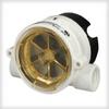 RotorFlow® Flow Sensors -- Type RFO