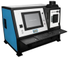 RDE Elemental Analyzer -- M/F-LD