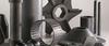Ceramic Fixturing Material -- Hexoloy® SA -Image