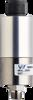 High Pressure Vacuum Set Point Vacuum Switch -- J205V