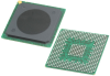 Embedded - Microprocessors -- KMPC8272VRTIEA-ND -Image