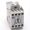 IEC 16 A Contactor -- 100-C16K10 - Image