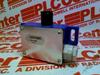 UNIVER GROUP AM-5200 ( TRANSDUCER PN/EL ) -Image