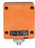 Inductive sensor -- ID0039 -Image