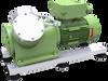 Diaphragm Gas Pump -- N 630.15 Ex -Image