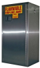 Stainless Steel Safety Cabinet -- CAB447