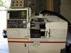 Akebono MINC-26 CNC LATHE, Fanuc 0T, Gang Tool -- 146857