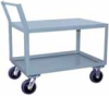 Low Profile Cart -- 35221U5