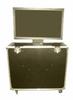 Plasma/LCD Case -- Plasma/LCD