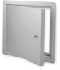 Access Door,Insulated,12 L x 12 In W -- 2VE90 - Image