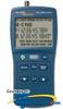 Fluke Networks MicroMapper Pro VDV Cable Tester -- MMP-50