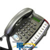 ITT Cortelco Voice Over IP 2747 -- 274701VIPPAK