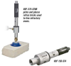 Adjustable, Dirt Tolerant Vacuum Pump -- VDF 100 - Image