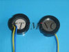 Piezo Ceramic Transducer For Mist Generation -- SMIST20F16RS112